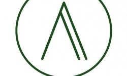 logo atc members 2021